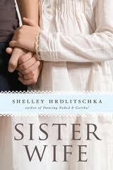 Sisterwife wp