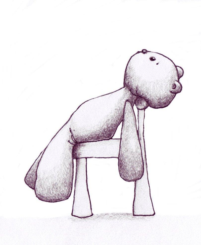Apathy_Bear_by_MrsGee