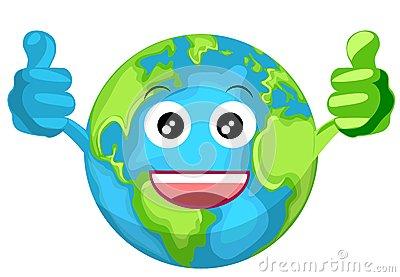 globe-earth-mascot-thumbs-up-27404458