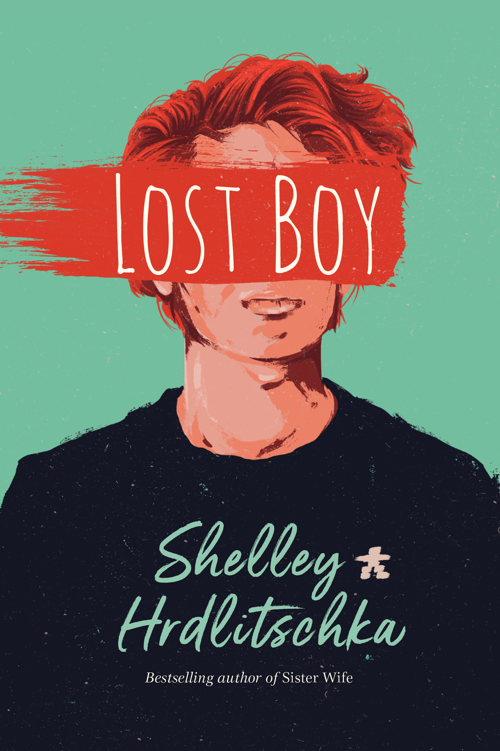 Lost Boy Cover.jpg
